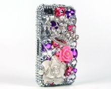 LuxAddiction phone cases $79.95