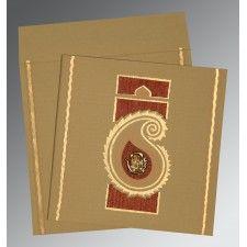 Card details : http://www.a2zweddingcards.co.uk/card-detail/AW-1187
