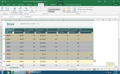 In in the present days tutorial we discover ways to insert Excel file knowledge immediately into PowerPoint.   This can be a fast workflow to comply with for pasting Excel spreadsheets over to PowerPoint. We evaluate the varied choices youll be able to work with from pasting tables with present types to inserting knowledge as textual content or putting them as a picture.   How you can Insert or Embed Excel Information into PowerPoint (Fast Video)  Word: Watch this fast 60 second video or…