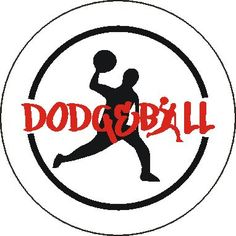 What's more, proponents of dodge ball say kids have a lot of fun, as long as the game is properly supervised. Description from dlavalle.blogspot.com. I searched for this on bing.com/images