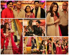 Happiness all the way Utho Jago Pakistan, Geo Tv, Morning Show, All The Way, Happiness, Bonheur, Being Happy, Happy