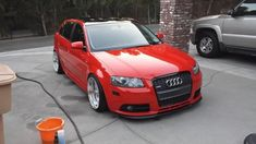 - Page 40 freshly washed See more about Platform, Models and Php. Audi A3 Sportback, Audi A8, Audi Quattro, Audi A4 2008, Red Audi, Audi Motorsport, A3 8p, Car Manufacturers, Custom Cars