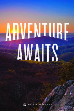 Take a journey to explore the rich present, past and future to come for Tennessee!