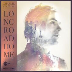 """Charlie Simpson Releases """"Haunted"""" Music Video - Rock Industry"""