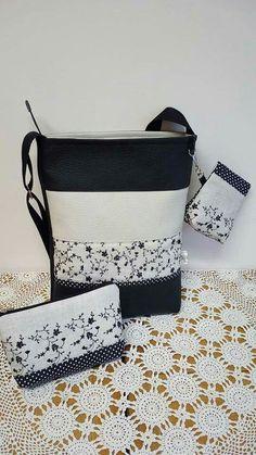 Handmade Bags, Gucci, Shoulder Bag, Handmade Purses, Handmade Handbags, Shoulder Bags