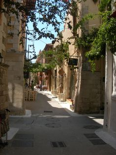 TRAVEL'IN GREECE | Crete, #Greece, #travelingreece