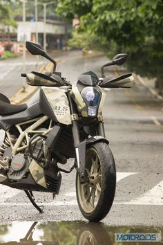 MoCo-Customs-KTM-Duke-Camouflaged-(3)