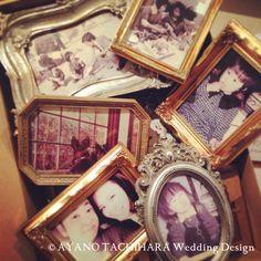 Wedding_Photo_Frame