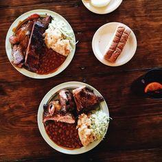 The Best Thing I Ever Ate | http://joythebaker.com/2015/08/the-best-thing-i-ever-ate/