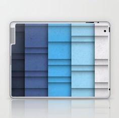 #vele è disponibile su Society6  http://society6.com/SPARKcreative/Vele_Print #pattern #iPhone #Galaxy #s4 #laptop #print