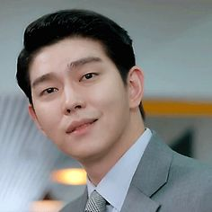clean with passion for now Asian Actors, Korean Actors, Kyun Sang, Netflix Horror, K Beauty, Drama Series, Singing, Gifs, Passion