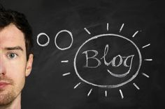 Beginner bloggers can learn everything they need to know to start a blog with this introduction to blogging.