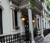 Online Fall Special Offer. Rates as low as $49.95 per night!    http://www.hotelalexandernyc.com/newyorkhotelspecials.html