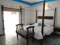 Our #homestay in #Goa. #India #Travel #GoGoa #Wanderlust #Vacation #Beach