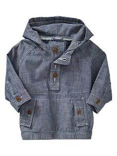 f4c32cc59 45 Best Toddler Boys  Jackets images