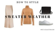 Capsule Wardrobe 2018, Fall Wardrobe Essentials, Sweater Coats, How To Wear Cardigan, I Love Mr Mittens, Sweater Weather, Fall Outfits, Collection, Fashion Styles