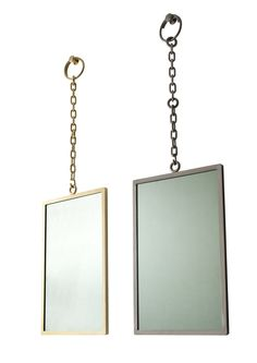Divya-collections-llc-mirror-sp117-by-sigma-l2-accessories-mirrors-bronze-metal