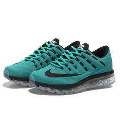 promo code 80a25 aa70b Nike Air Max 2016