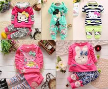 Clothing Sets Directory of Girls Clothing, Mother & Kids and more on Aliexpress.com-Page 4