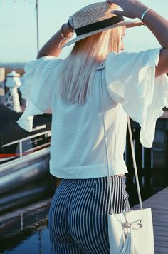 Lets sail away   alorajustesen