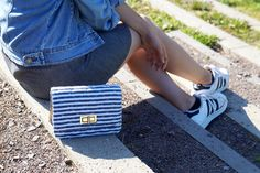 Dominika Blog : 16/09/2016 http://hdshua.blogspot.com/2016/09/16092016.html  #blogger #hdshua #fashion #ootd #outfit #newpost #women
