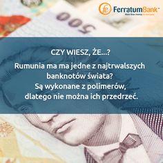 Rumunia, bankowość