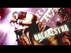 BREAKESTRA - TAKE MY TIME  **We made this**