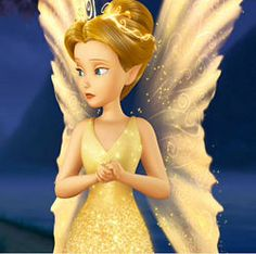 22 Best Queen Clarion and Lord Milori images | Disney fairies