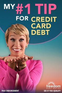 Cash loan devonport image 7