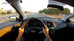 Hyundai HB20 1.0 2016 – POV