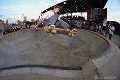 PEDRO QUINTAS - F/S OLLIE // #Onbongo #skate