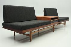 Torbjorn Afdal Sofa, I would like to add this piece to my coffee table