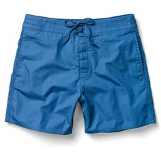 Discover Carhartt WIP Shorts Swim Trunks at the official online store. ee59abdd73a