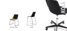 Modern Interior, Architects, Tools, Chair, Inspiration, Furniture, Design, Home Decor, Biblical Inspiration