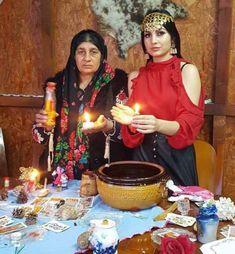 Mulţumiri din SUA pentru vrăjitoarea Monica Ioniță | Vrajitoare Online Cel mai mare Portal de Vrajitoare din Romania Mai, Portal