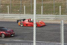 Track Day en el Circuito del Jarama (Madrid - España), organizado por @180pulsaciones