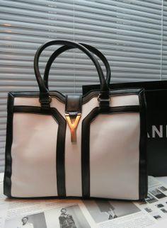 discount designer handbags new york, replica designer handbags nz,