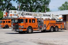Firemen, Firefighters, Redneck Trucks, Black Hats, Fire Fire, Fire Equipment, Fire Apparatus, Emergency Vehicles, Fire Engine