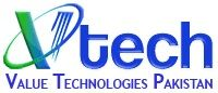 Complete Web Solutions at best prices. Get in touch now http://www.vtechpk.com