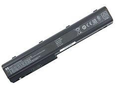 73Wh/8Cell HP 464059-001 Laptop Battery Description:    Battery Type: Li-ion     Battery Capacity: 73Wh/8Cell     Battery Voltage: 14.4V     Battery Size: 271.40*50.50*21.60mm     Battery Color: Black     Battery Brand: HP Laptop Battery     Availability : In Stock
