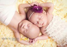 Awwwwwwww.... too precious!!