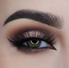Image result for beauty eyes