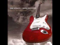 """""""Sultans of Swing"""" foi o primeiro single da banda inglesa Dire Straits, lançado em 1978, e é considerado por muitos como a canção de maior sucesso da banda. O solo de guitarra criado e executado pelo vocalista e guitarrista Mark Knopfler é frequentemente lembrado como um dos melhores solos de guitarra da História do Rock. Mark supreendeu o mundo ao apresentar seu estilo totalmente inédito e original de solar, sem o uso de palhetas, porém, com uma velocidade fora do comum.."""