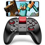 Review for BEBONCOOL Wireless Game Controller, Android Controller Works... - Matt Austin - Blog Booster Blog Online, Amazon Price, Game Controller, Program Design, Nintendo 64, It Works, Gaming, Android, Phone