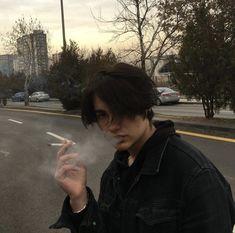 Plan Your Food Plan In Real 'Melonish' Style - My Website Guy Smoking Cigarette, Man Smoking, Bad Boy Aesthetic, Aesthetic Grunge, Beautiful Boys, Pretty Boys, Hot Skater Boys, Cigarette Aesthetic, Grunge Guys