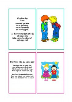 Mariaslekrum - Illustrerade sånger. Learn Swedish, Swedish Language, Circle Time, Music Classroom, Singing, Preschool, Teaching, Education, Comics