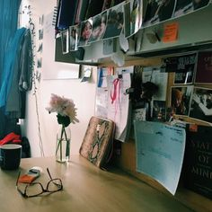Aesthetically Astrology U2014 Dorm Room Aesthetic Requested By Myself . Part 50