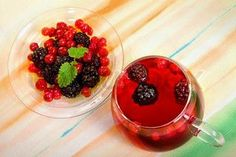 Cup of fruit tea close up shoot Fruit Tea, Fresh Fruit, Grapefruit Cake, Coffee Break, Detox, Juice, Pudding, Healthy
