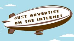 Is Native Advertising Just Another Term for 'Good Advertising'?