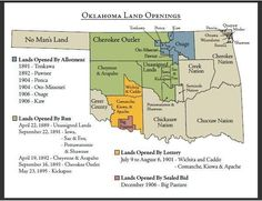 Native American Tribes In Oklahoma by Map Counties formed From Indian Territory Adair atoka Bryan Carter Oklahoma Land Rush, Travel Oklahoma, Oklahoma City, Oklahoma Sooners, Us History, American History, Family History, History Education, 3rd Grade Social Studies